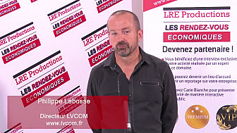 Philippe Lebosse / LVCOM /